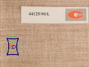 tkanina krawiecka i wkład odzieżowy
