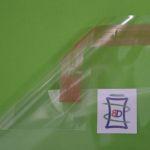 worki foliowe pp - opakowania foliowe
