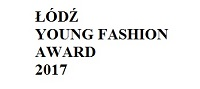 Łódź Young Fashion Award 2017